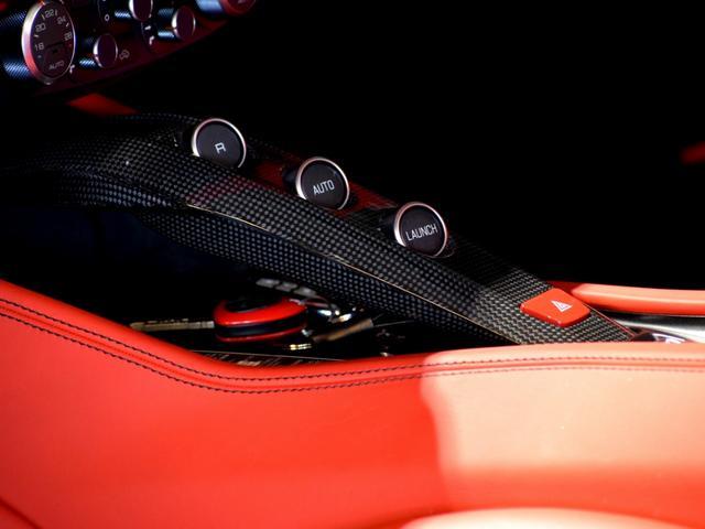 「フェラーリ」「フェラーリ カリフォルニアT」「オープンカー」「兵庫県」の中古車73