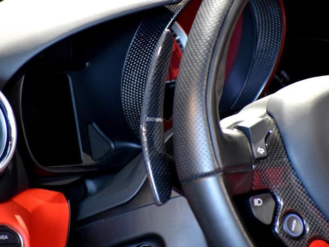 「フェラーリ」「フェラーリ カリフォルニアT」「オープンカー」「兵庫県」の中古車75