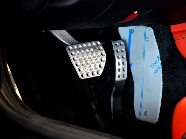 「フェラーリ」「フェラーリ カリフォルニアT」「オープンカー」「兵庫県」の中古車77