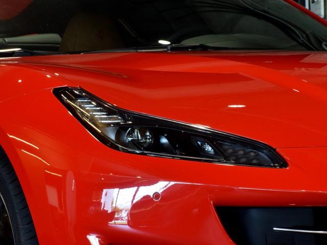 「フェラーリ」「フェラーリ ポルトフィーノ」「オープンカー」「兵庫県」の中古車20