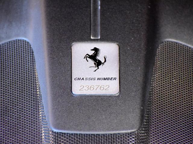 「フェラーリ」「フェラーリ ポルトフィーノ」「オープンカー」「兵庫県」の中古車28