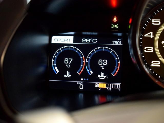 「フェラーリ」「フェラーリ ポルトフィーノ」「オープンカー」「兵庫県」の中古車49