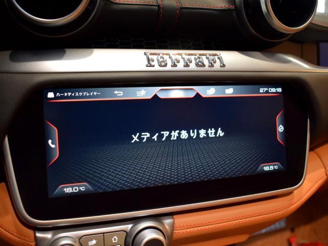 「フェラーリ」「フェラーリ ポルトフィーノ」「オープンカー」「兵庫県」の中古車58