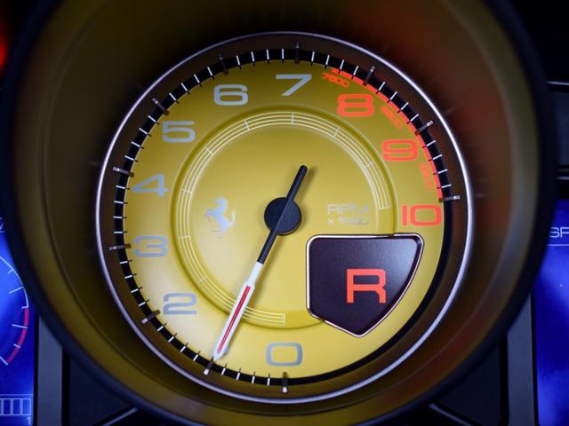 「フェラーリ」「フェラーリ ポルトフィーノ」「オープンカー」「兵庫県」の中古車80
