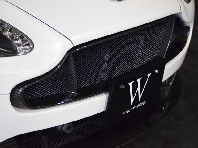 株式会社W本社では、日本全国及び世界各国に張り巡らされた独自の仕入ルートにより、【お客様オーダー車両の手配】も可能でございます。是非ご要望をお聞かせくださいませ。