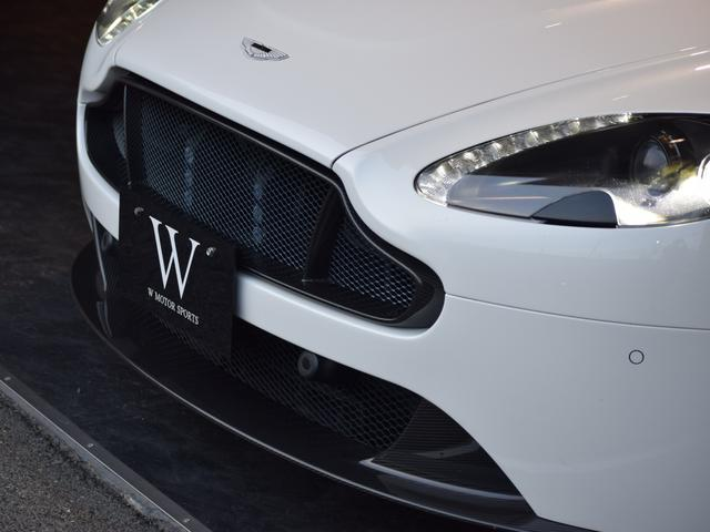 株式会社W本社では、日本及び世界各国に張り巡らされた独自の仕入ルートにより、厳選された輸入車のみのお取扱いとなります。