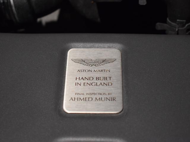 株式会社W本社では人生を変える一台 〜全ては輸入車を愛するお客様のために〜をモットーにしています。