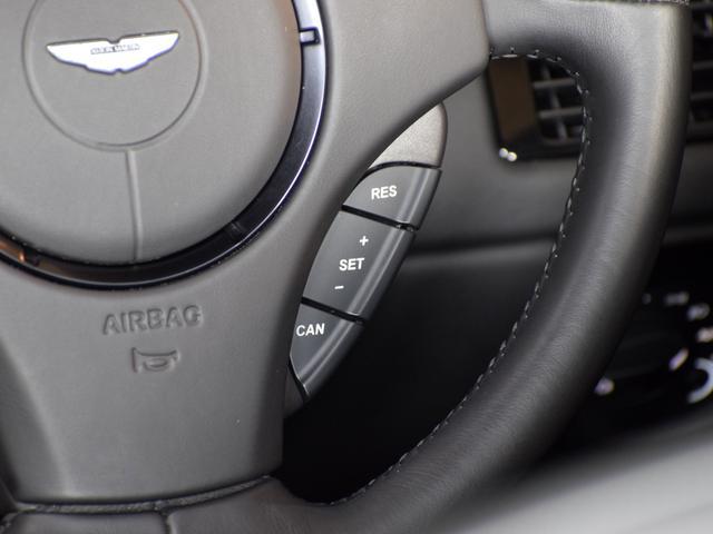 株式会社W本社では、ご要望に応じた新車もご用意致します。