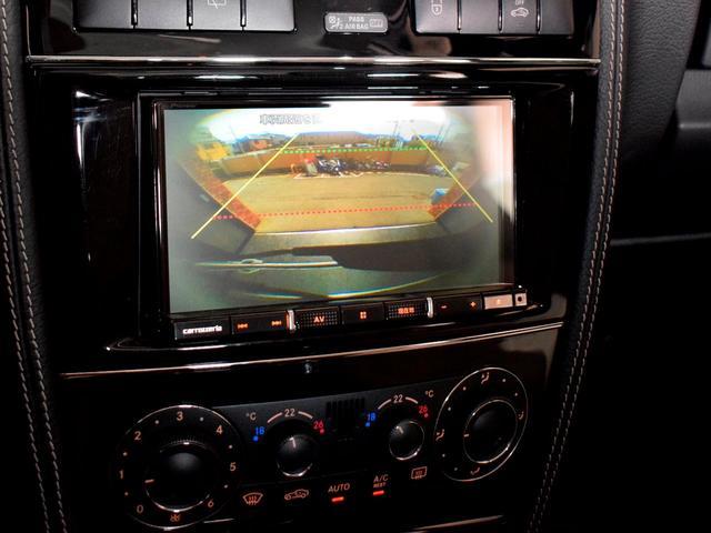 G550 ロング エディションセレクト 特別仕様限定車/後期ヘッドライト・サイドミラー/Zees可変マフラー/ブレンボBK/ブラバスF&Rバンパー/AMG20AW/カロッツェリアナビ&地デジ&バックカメラ/ハーマンカードン/ドラレコ/ETC(20枚目)