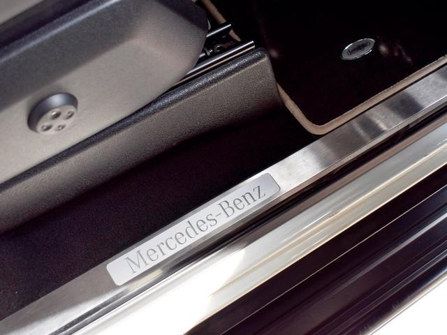 G550 ロング エディションセレクト 特別仕様限定車/後期ヘッドライト・サイドミラー/Zees可変マフラー/ブレンボBK/ブラバスF&Rバンパー/AMG20AW/カロッツェリアナビ&地デジ&バックカメラ/ハーマンカードン/ドラレコ/ETC(25枚目)