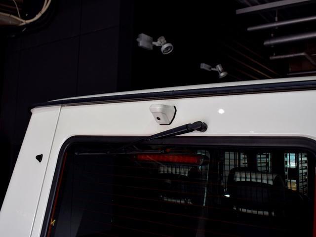 G550 ロング エディションセレクト 特別仕様限定車/後期ヘッドライト・サイドミラー/Zees可変マフラー/ブレンボBK/ブラバスF&Rバンパー/AMG20AW/カロッツェリアナビ&地デジ&バックカメラ/ハーマンカードン/ドラレコ/ETC(39枚目)