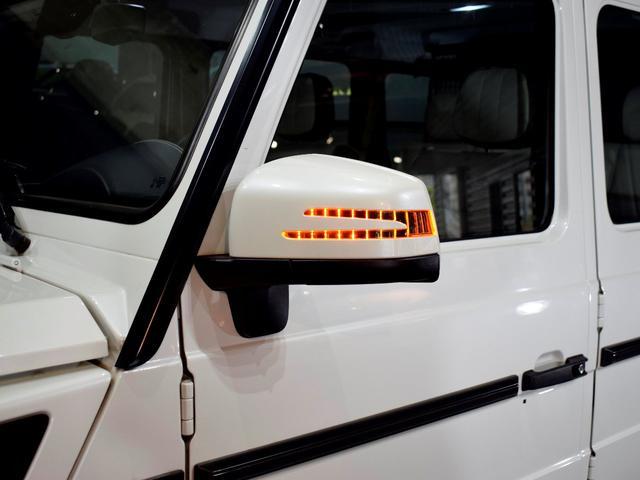 G550 ロング エディションセレクト 特別仕様限定車/後期ヘッドライト・サイドミラー/Zees可変マフラー/ブレンボBK/ブラバスF&Rバンパー/AMG20AW/カロッツェリアナビ&地デジ&バックカメラ/ハーマンカードン/ドラレコ/ETC(45枚目)