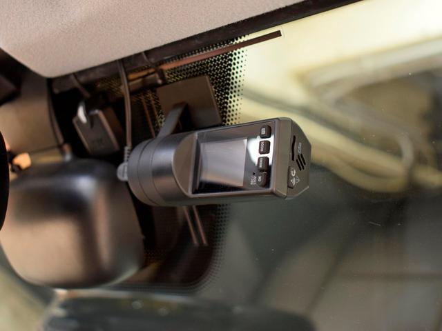 G550 ロング エディションセレクト 特別仕様限定車/後期ヘッドライト・サイドミラー/Zees可変マフラー/ブレンボBK/ブラバスF&Rバンパー/AMG20AW/カロッツェリアナビ&地デジ&バックカメラ/ハーマンカードン/ドラレコ/ETC(53枚目)