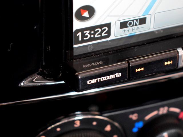 G550 ロング エディションセレクト 特別仕様限定車/後期ヘッドライト・サイドミラー/Zees可変マフラー/ブレンボBK/ブラバスF&Rバンパー/AMG20AW/カロッツェリアナビ&地デジ&バックカメラ/ハーマンカードン/ドラレコ/ETC(79枚目)