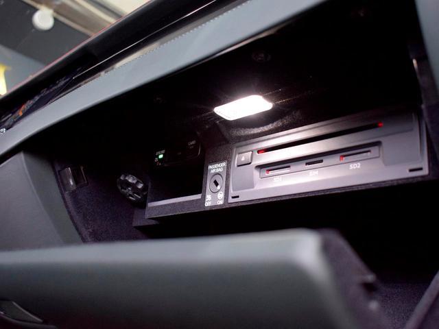 GT MY2020/1オーナ/MullinerDスペック/Naimオーディオ/ローテティングディスプレイ/ブラックライン/ツーリング・シティ・コンフォートシート・ムードライティング/Diamondローレット(29枚目)