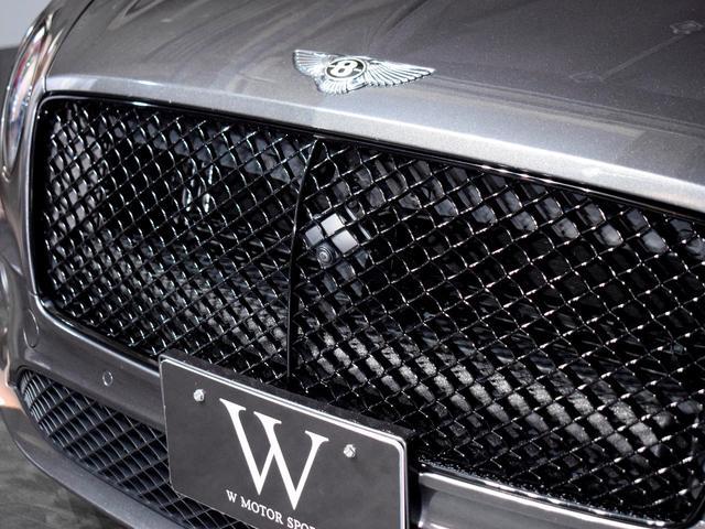 GT MY2020/1オーナ/MullinerDスペック/Naimオーディオ/ローテティングディスプレイ/ブラックライン/ツーリング・シティ・コンフォートシート・ムードライティング/Diamondローレット(32枚目)