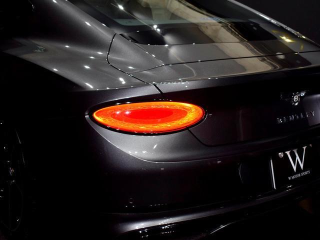 GT MY2020/1オーナ/MullinerDスペック/Naimオーディオ/ローテティングディスプレイ/ブラックライン/ツーリング・シティ・コンフォートシート・ムードライティング/Diamondローレット(36枚目)