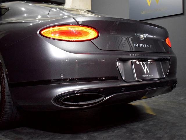 GT MY2020/1オーナ/MullinerDスペック/Naimオーディオ/ローテティングディスプレイ/ブラックライン/ツーリング・シティ・コンフォートシート・ムードライティング/Diamondローレット(38枚目)