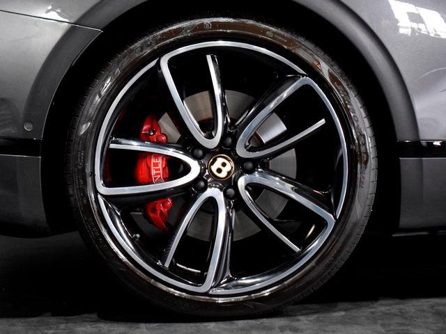 GT MY2020/1オーナ/MullinerDスペック/Naimオーディオ/ローテティングディスプレイ/ブラックライン/ツーリング・シティ・コンフォートシート・ムードライティング/Diamondローレット(43枚目)