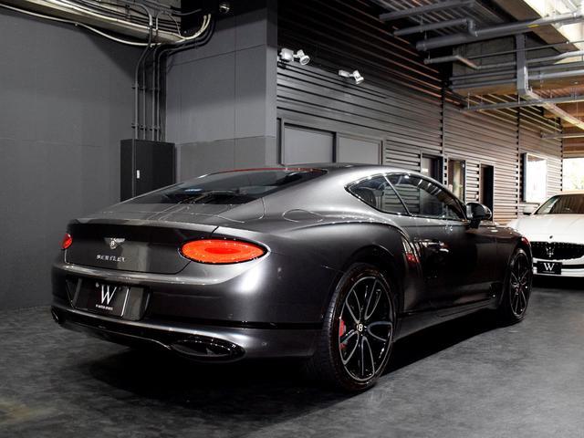 GT MY2020/1オーナ/MullinerDスペック/Naimオーディオ/ローテティングディスプレイ/ブラックライン/ツーリング・シティ・コンフォートシート・ムードライティング/Diamondローレット(51枚目)