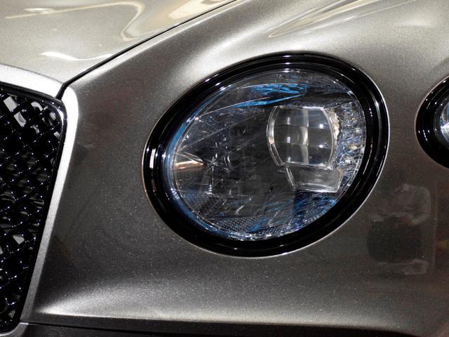 GT MY2020/1オーナ/MullinerDスペック/Naimオーディオ/ローテティングディスプレイ/ブラックライン/ツーリング・シティ・コンフォートシート・ムードライティング/Diamondローレット(75枚目)