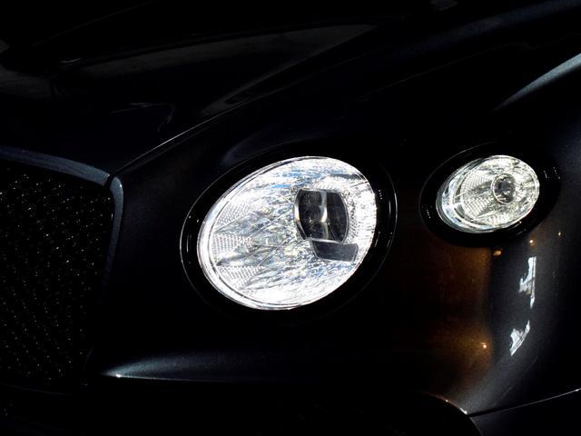 GT MY2020/1オーナ/MullinerDスペック/Naimオーディオ/ローテティングディスプレイ/ブラックライン/ツーリング・シティ・コンフォートシート・ムードライティング/Diamondローレット(76枚目)