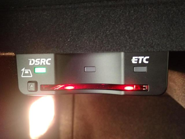 スポーツバック1.4TFSI LED&レザー&コンビニPKG(14枚目)