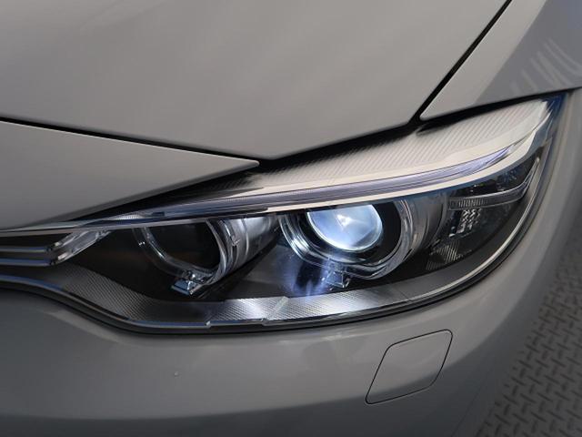 ●プロジェクターバイキセノンヘッドライト『視認性に優れた青白い光軸が特徴のディスチャージドランプ。その他、フォグのHID化なども承ります!お気軽にご相談下さい。』