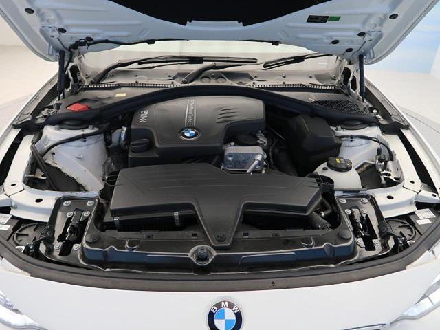 ●輸入車正規ディーラー(アウディ、ボルボ、フォルクスワーゲン、マセラティ、ジャガー、ランドローバー)を全国25店舗以上運営!輸入車ディーラー運営のネクステージグループで高品質輸入車を提供致します!