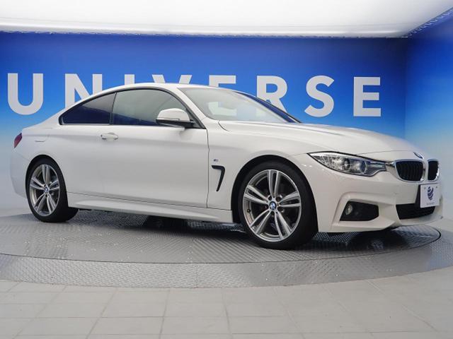 『輸入車専門店として20年以上の実績を誇るオートステージが、UNIVERSEに名前を変え、よりお求めやすくより安心な輸入車をご提供いたします。ぜひ一度、足をお運びください。』