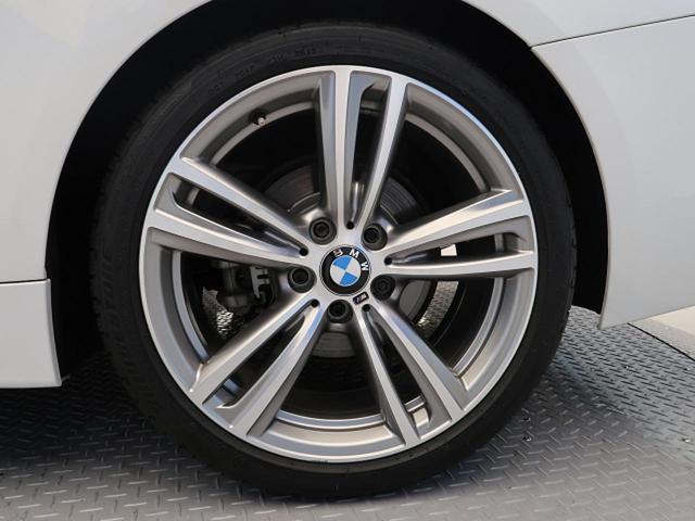 ●『パンクなどのタイヤのトラブルは思わぬ出費になってしまいますが、当店のタイヤ保証があれば万が一のトラブルにも当社でご対応可能です!』(タイヤ予備)
