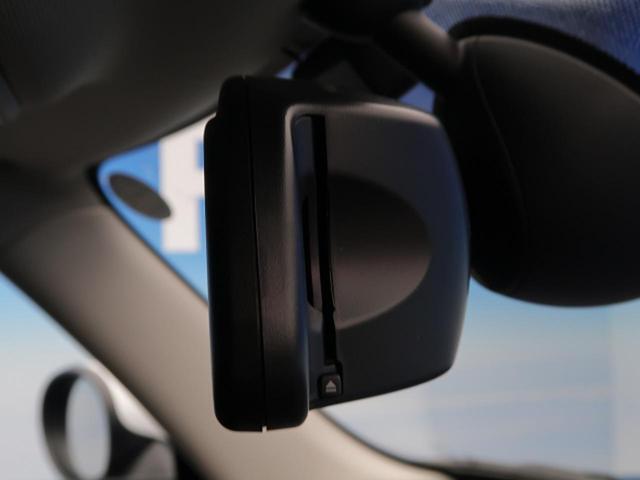 クーパーS 登録済未使用車 ペッパーPKG LED Bカメラ(7枚目)