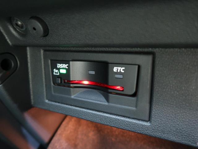 ●ETC車載器(アンテナ分離型音声案内タイプ)『お引き渡し時には再セットアップを実施後、お渡しいたします。マイレージ登録に関してもお気軽に担当営業までお尋ねください。』