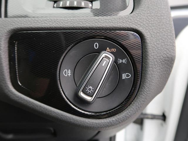 ☆オートライトシステム 夜間や早朝・トンネル内など外の明るさが変わる際、自動的にヘッドライトの点灯・消灯を行ってくれます!