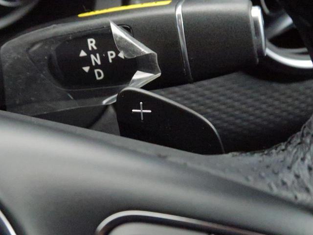 A180 RSP 1オーナー バックカメラ LEDヘッド(11枚目)