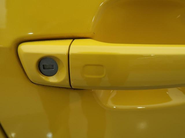「アウディ」「アウディ Q2」「SUV・クロカン」「大阪府」の中古車18