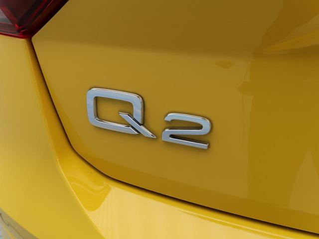 「アウディ」「アウディ Q2」「SUV・クロカン」「大阪府」の中古車19