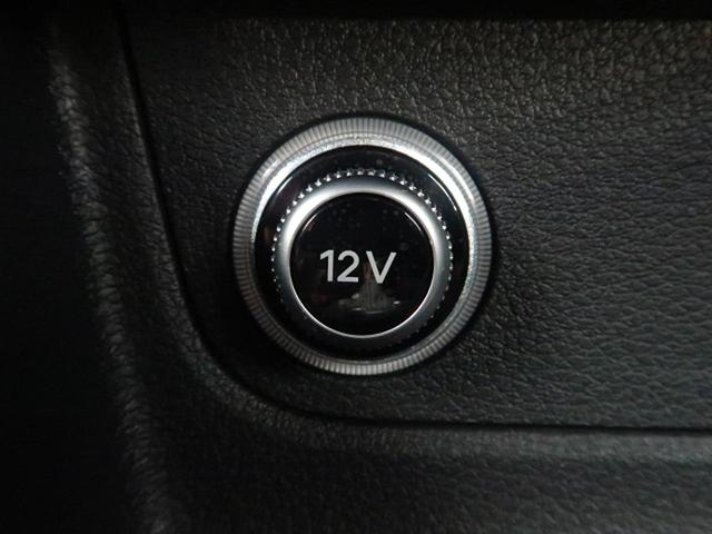 「アウディ」「アウディ Q2」「SUV・クロカン」「大阪府」の中古車55