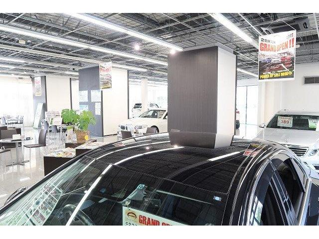 「アウディ」「アウディ Q2」「SUV・クロカン」「大阪府」の中古車60