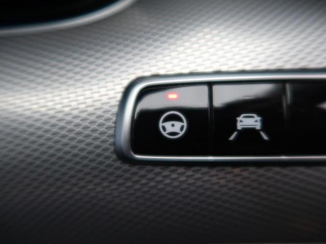 E220d アバンギャルド レザーPKG 360度カメラ(9枚目)