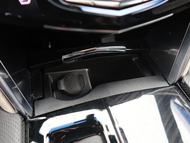 「キャデラック」「キャデラック XTS」「セダン」「大阪府」の中古車45