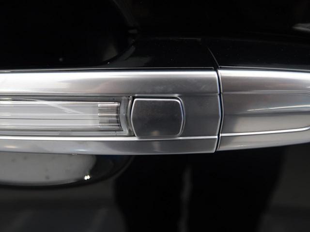 「キャデラック」「キャデラック XTS」「セダン」「大阪府」の中古車49