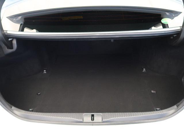 GS450hバージョンL 前後ソナー 電動トランク LED(14枚目)