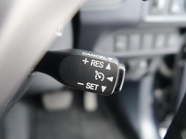 CT200h バージョンL 1オーナー LEDヘッド 黒革S(7枚目)