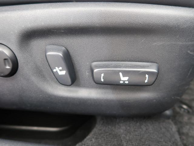 CT200h バージョンL 1オーナー LEDヘッド 黒革S(11枚目)