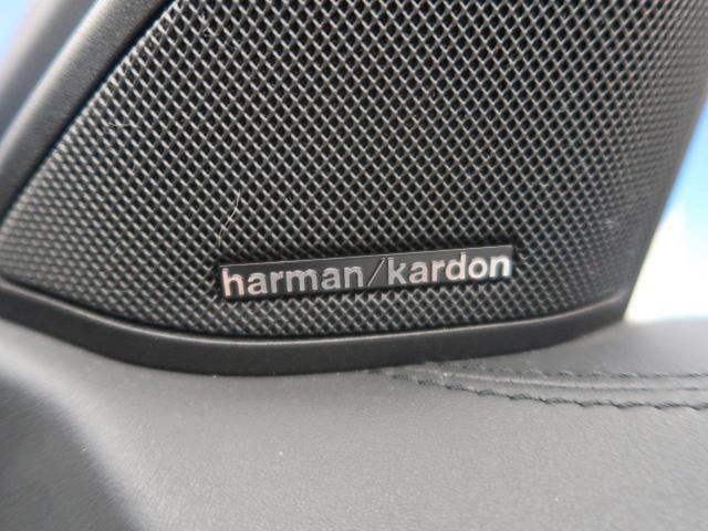 E63AMG 1オーナー サンルーフ 黒革 ハーマンカードン(6枚目)
