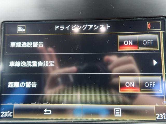 ルノー スポール 1オーナー 地デジナビ 純正19AW 禁煙(6枚目)