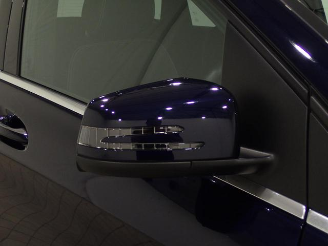 『弊社は東証一部に上場し、正規ディーラーなども運営する全国展開企業です。専門バイヤーによる厳選した仕入れ、トレンドに合わせた高品質な正規ディーラー車のみをラインナップしております。』