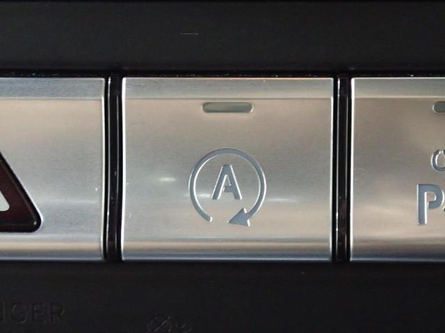 『展示場に在庫車が並ぶまでの品質チェックは3回!うち2回は第三者機関(JAAA/AIS)による厳しい鑑定をクリアし、自信を持ってご提供できるおクルマのみを展示しております!』