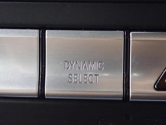 『厳しい社内基準に沿った納車前点検整備を実施。12ヶ月(走行距離無制限)の無料保証に対応する為に細かな箇所までメーカー別のテスターを使用しチェック。純正部品を使用し、品質には妥協しません!』